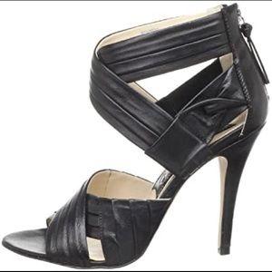 NEW Boutique 9 Domika Sandal Size 10